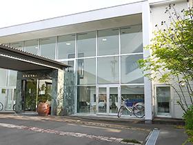 静岡県島田市 コンタクトレンズFORM