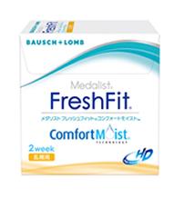 202x218-freshfit-comfort-moist-toric