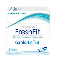 202x218-med-freshfit-comfort-moist