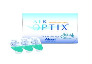 AirOptixAquaBlister